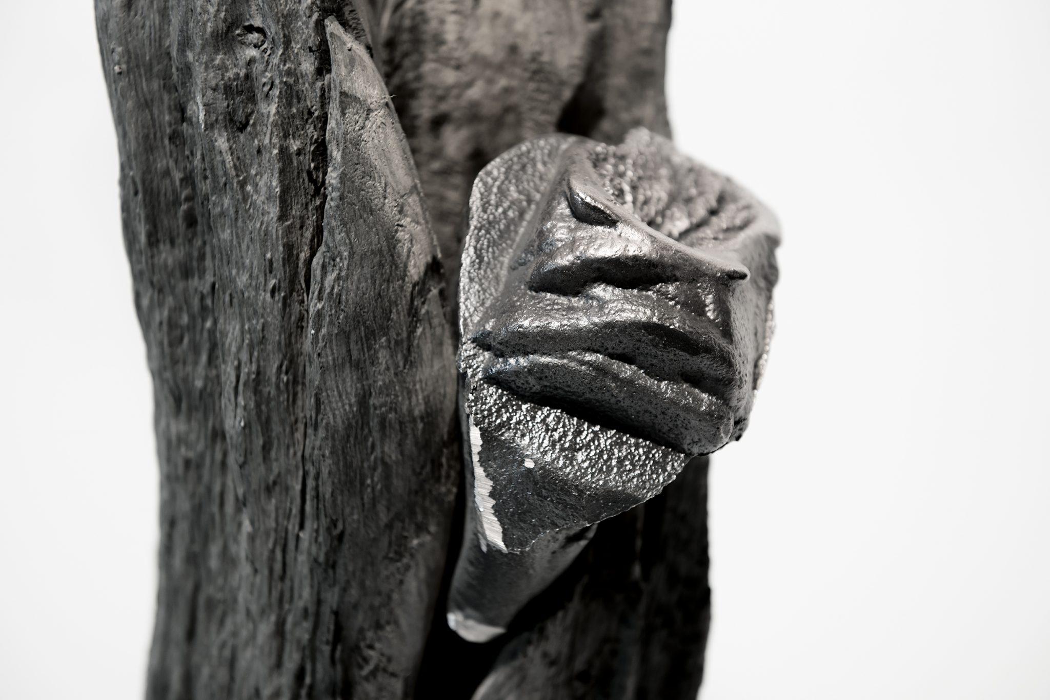 https://wolf-e-schultz.de/wp-content/uploads/2019/09/1134-Aus-der-Bronzezeit_2.jpg