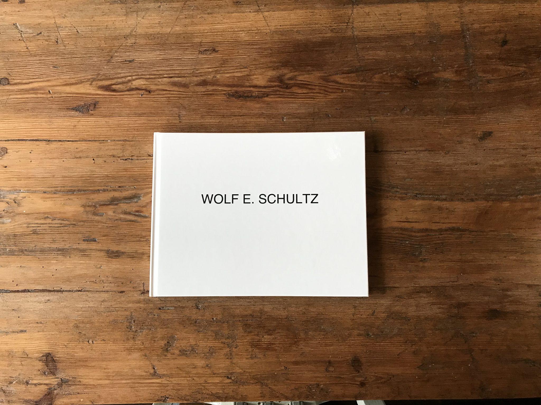 https://wolf-e-schultz.de/wp-content/uploads/2019/09/Katalog_WES_Wolf_E_Schultz-1.jpg