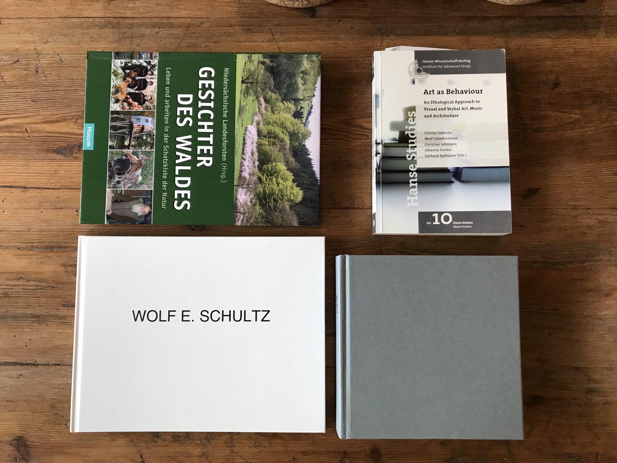 https://wolf-e-schultz.de/wp-content/uploads/2019/09/Publikationen_Wolf_E_Schultz.jpg
